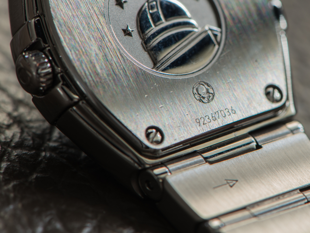 How to Check if a Luxury Watch is Stolen